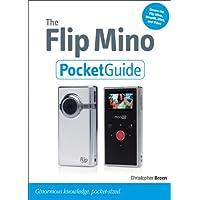 The Flip Mino Pocket Guide (Peachpit Pocket Guide)