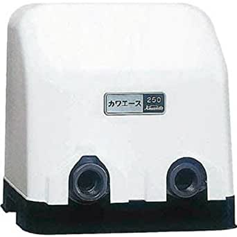 川本 カワエース N3-206SHN