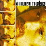 Moondance 画像
