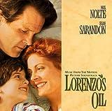 Lorenzo's Oil 画像