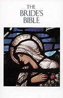 The Bride's Bible: KJV (Bible Akjv)