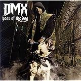 Year Of The Dog...Again(期間限定価格盤)