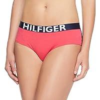 Tommy Hilfiger Women's Bold Cotton Bikini