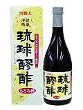 瑞穂酒造 琉球もろみ酢 720ml