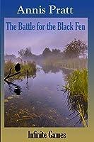 The Battle for the Black Fen (Infinite Games)