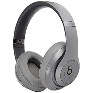 Beats by Dr.Dre ワイヤレスノイ...の関連商品2