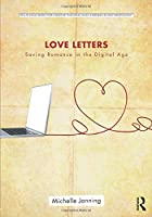 Love Letters (Routledge Series for Creative Teaching and Learning in Anthropology)