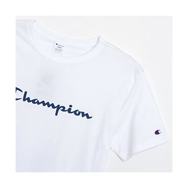 (チャンピオン) Champion Tシャツ ...の紹介画像9