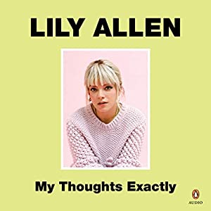 Amazon. Co. Uk: watch lily allen: from riches to rags | prime video.