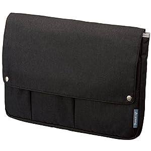 コクヨ バッグインバッグ インナーバッグ Bi...の関連商品4