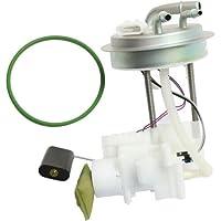 Makeオートパーツ製造–Avalanche 250004–062500/サバーバン/ユーコンXL 250004–07燃料ポンプ、モジュールアセンブリ、背面タンク–repc320324