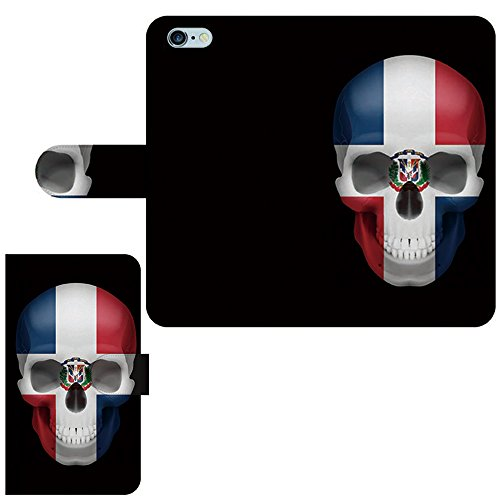 iPhone6 Plus ☆ ケース・カバー 完全受注生産 完全国内印刷 ・・・