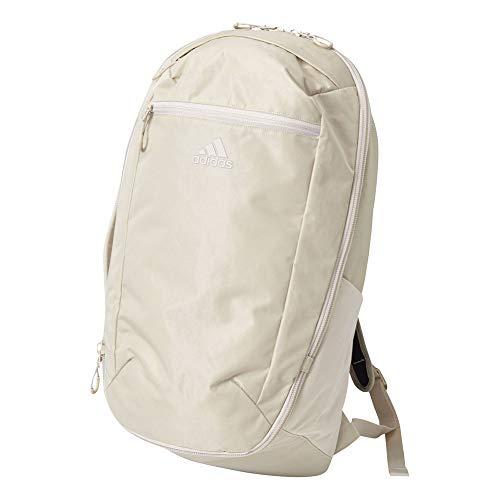 adidas(アディダス)OPS 3.0 バックパック 30 スポーツバッグ リュックサック FST56 DT3727ローホワイト NS