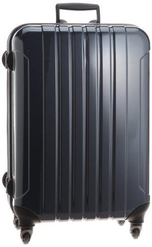 リンク TSAロックスーツケース Mサイズ(62.5cm) エミネント