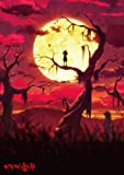 【Amazon.co.jp限定】ゲゲゲの鬼太郎(第6作) Blu-ray BOX1 (全巻購入特典:描き下ろしB2布ポスター引換シリアルコード付)