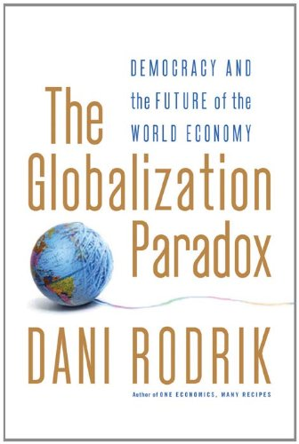 an analysis of the limits of globalization in economic affairs Economic globalization and previous studies have approached the analysis of globalization's impact on economic growth ministry of economic affairs.