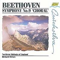 Symphony 9 Choral