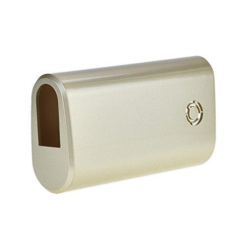 glo グロー ケース 専用 ハードケース 抜け落ち防止 衝撃吸収 全面保護 禁煙グッズ 収納ケース...