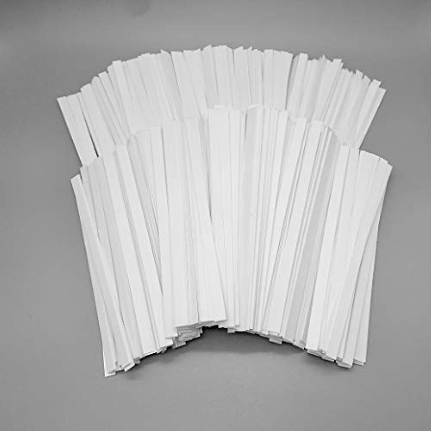 屋内で説明的突然の【オンネネ】ムエット 試香紙 1000本セット 講座?試験用