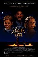 The Legend of Bagger Vance 27x 40映画ポスター–スタイルB
