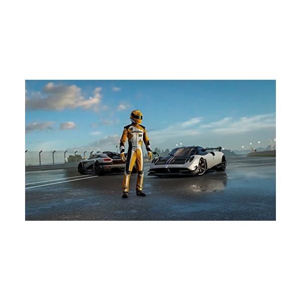 Forza Motorsport 7 通常版 ...の紹介画像2