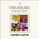 フリッパーズ・ギター TREASURE COLLECTION
