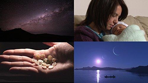 パトリシオ・グスマン監督『光のノスタルジア』『真珠のボタン』DVDツインパック[DVD]