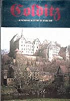Colditz: A Pictorial History
