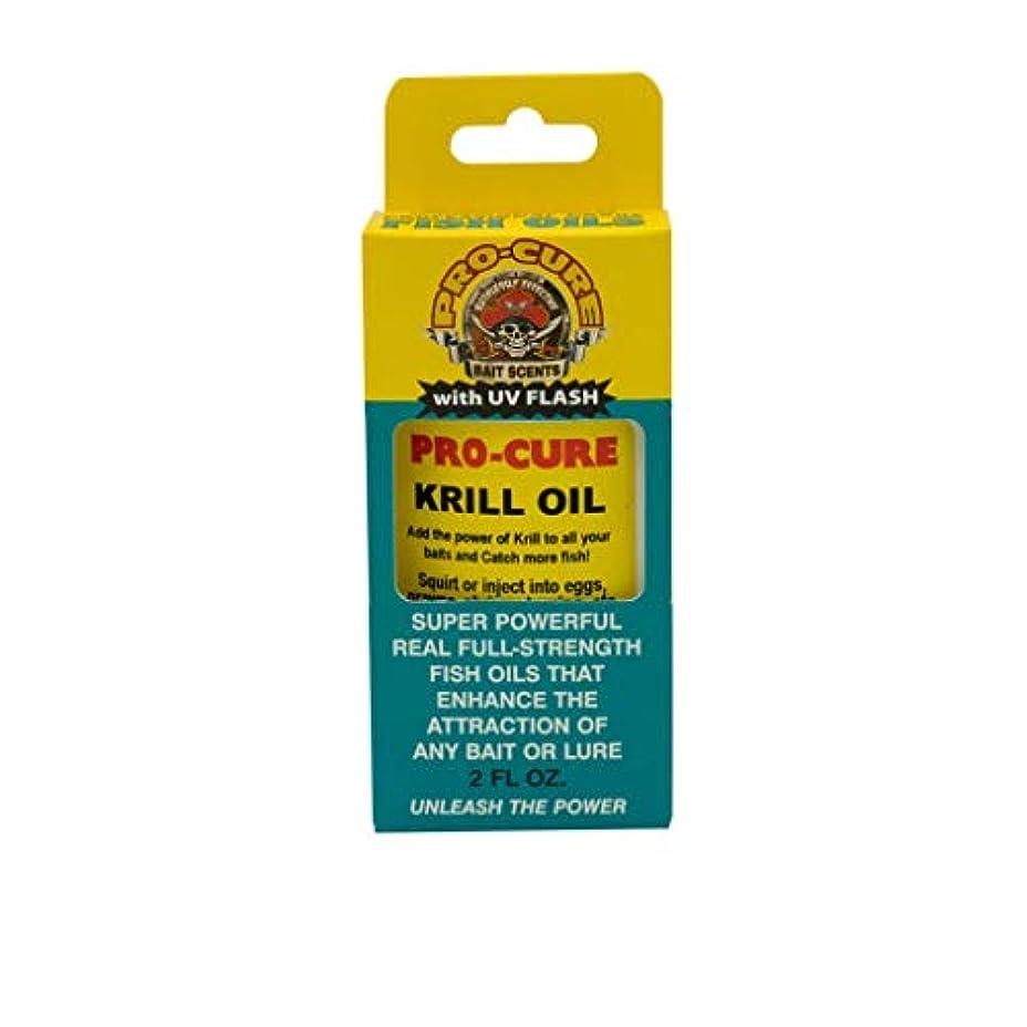 鳩タヒチハイランドProcur - オキアミ油