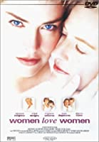 If These Walls Could Talk 2 [DVD]