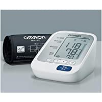 オムロン 上腕式血圧計 「HEM-7130シリーズ」 HEM-7134