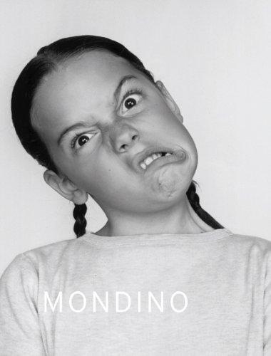 Mondino: Two Much