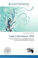 Copa Libertadores 1996