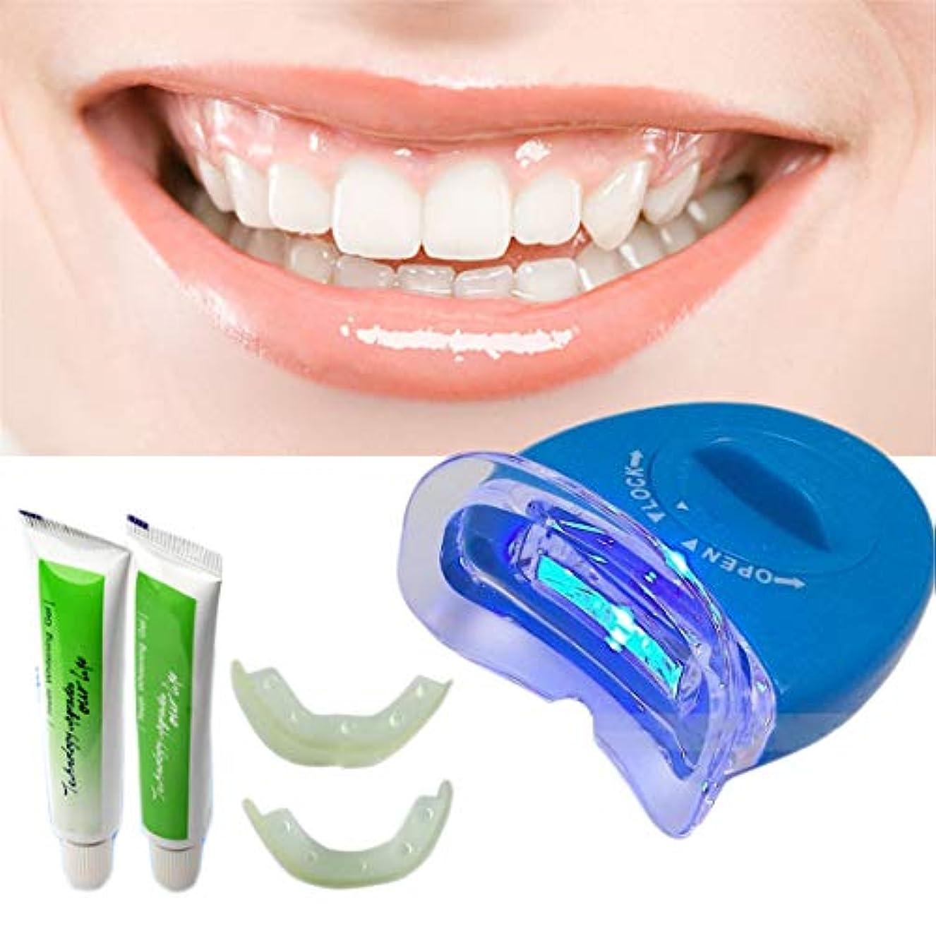 ブレークビット寸法歯ホワイトニング器 歯ケア 美歯器 ホワイトナー ホワイトニング 携帯便利 安全性 口腔衛生 歯を白くする きれい笑顔 口腔洗浄ツール 口腔ゲルキット 歯の消しゴム 歯のホワイトニング 男女兼用