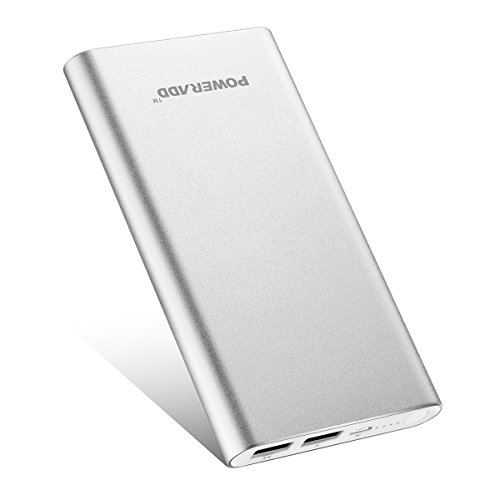 Poweradd Pilot 2GS 10000mAh モバ...