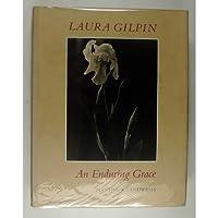 Laura Gilpin: An Enduring Grace