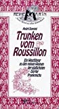 Trunken vom Roussillon 画像
