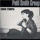 ラジオ・エチオピア 画像
