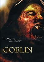 Goblin / [DVD] [Import]