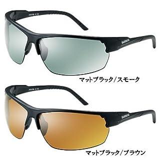 シマノ フィッシンググラス PC HG-078L