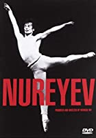 Nureyev [DVD] [Import]