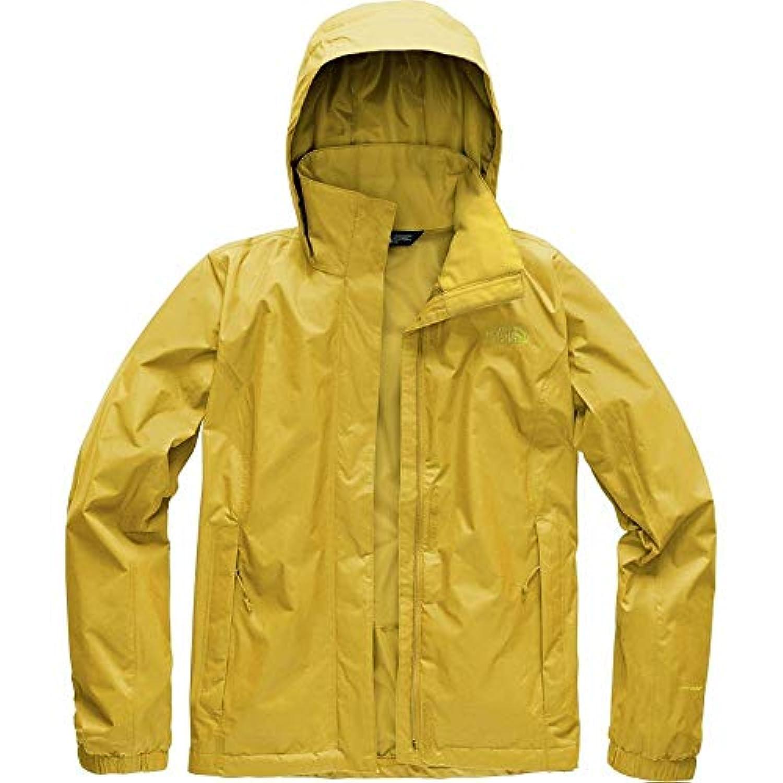 (ザ ノースフェイス) The North Face レディース アウター レインコート Resolve 2 Hooded Jacket [並行輸入品]