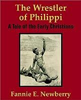 The Wrestler of Philippi