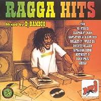 Ragga Hits