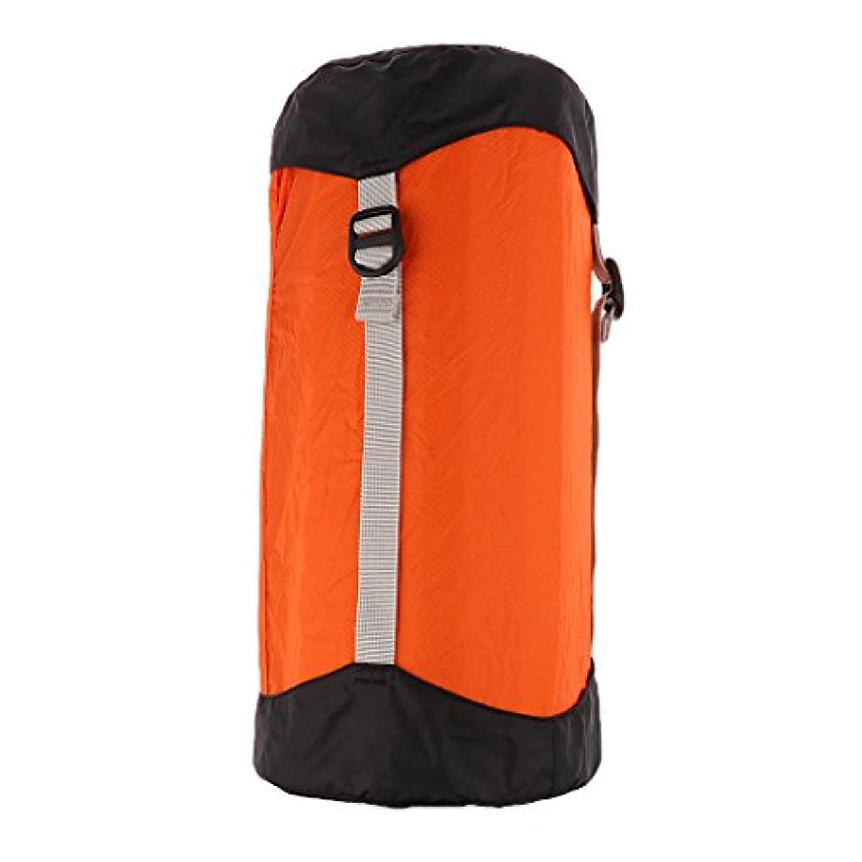 速度ガロン学期DYNWAVE 寝袋パック 収納キャリーバッグ 圧縮袋 サック バッグ 防水 全3色3サイズ