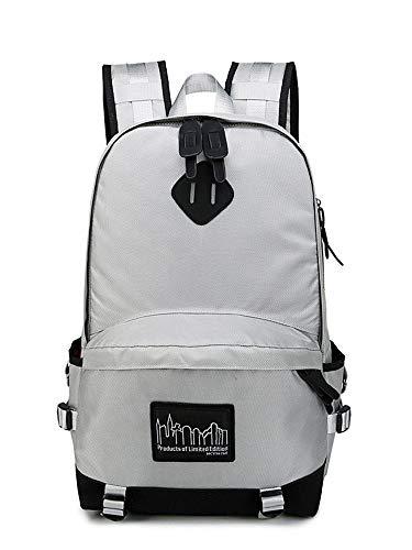 6eaff8da2e26 AKAUMA リュック リュックサック レディース メンズ バックパック デイパック PCバッグ カバン 鞄 バッグ 男 女