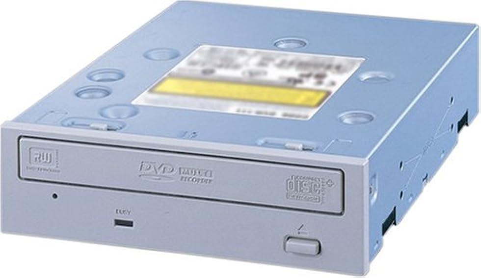画面ポルティコ昨日バッファロー ファイルベイ内蔵 DVD-RAM/DVD±R/±RWドライブ(DVD±R 2層対応) DVSM-XL516FB