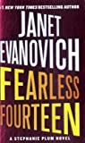 Fearless Fourteen (Stephanie Plum)