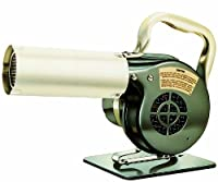 Master Appliance AH-752 750-Degree Fahrenheit 220-volt Masterflow Heat Blower by Master Appliance [並行輸入品]