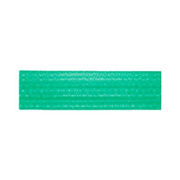 SHARP エアコン交換用空気清浄フィルター A...の商品画像